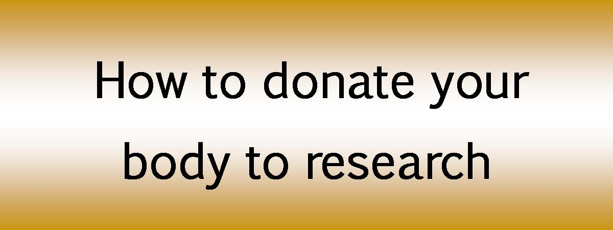 Donate body to research rect.jpg