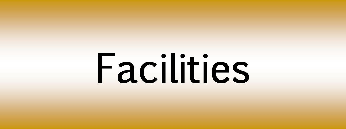 Facilities rect.jpg