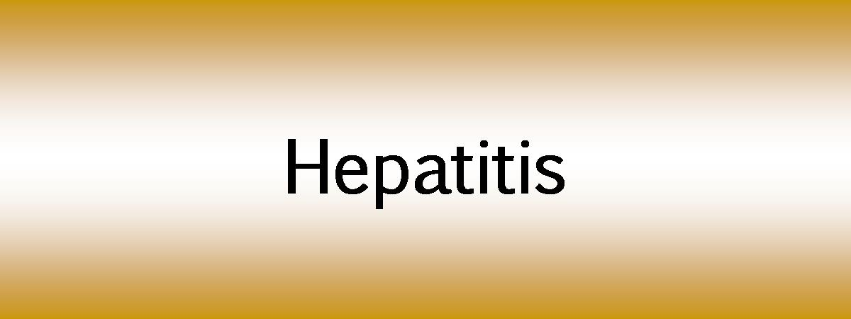hepatitis rect.jpg