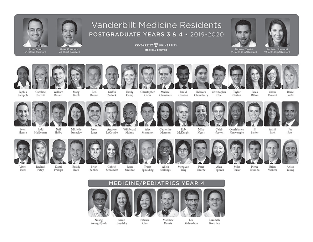 MEDICINE-HOUSE-STAFF_COMPOSITES_PGY3_2016_2017_840x649.jpg