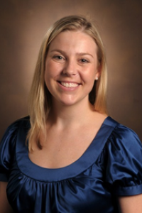 Allison L. Schwall, MD