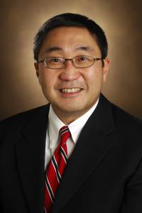 Sam S. Chang, M.D.