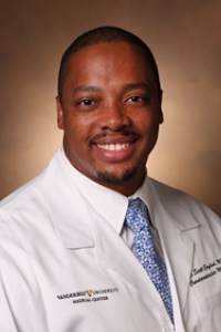Christopher Scott English, MD