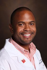 David Dantzler, Jr, MD