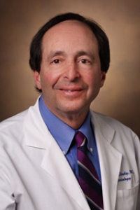 David A. Slosky, MD