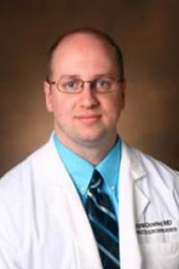 Ryan S. Doster, MD