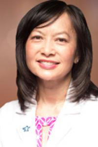 Cathy Eng, M.D.