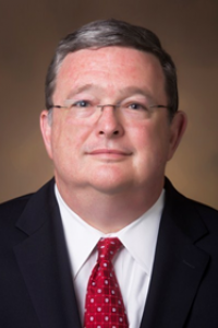 George H. Crossley, III MD