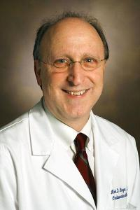 Mark D. Glazer, MD
