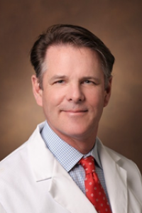 Gregory F. Michaud, MD