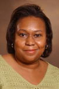 Gwendolyn A. Howard, MD