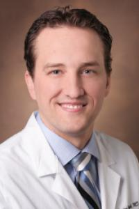 Jordan James Wright, M.D., Ph.D.