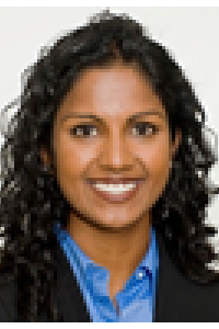 Julia J. Wattacheril, M.D.