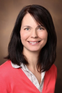 Julie A. Bastarache, MD