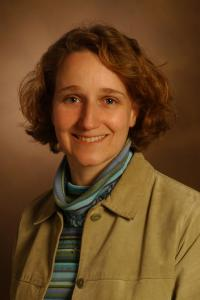 Jennifer A. Kearney, Ph.D.
