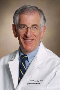Marvin W. Kronenberg, MD