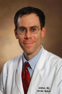 Ken J. Monahan, MD, MS