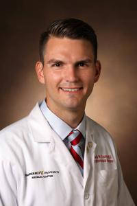 Jared M. O Leary, MD