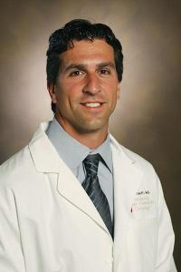 Adam J. Prudoff, MD