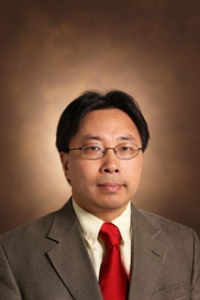 Qi Dai, MD, PhD