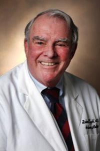 Richard W. Light, M.D.