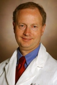 Richard M. Peek, Jr., M.D.