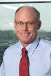 Robert J. Coffey, Jr., M.D.