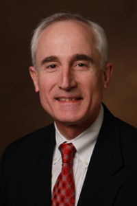 Robert N. Piana, MD