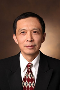 Timothy (Yinghao) Su, M.D., Ph.D.