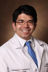 Zachary Yoneda, MD