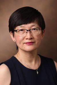 Shichun Bao, MD, PhD