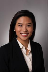 Ashley Wu, M.D.