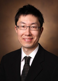 Young-Jae Nam, MD, PhD