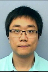 Xiang Shu, PhD, MS