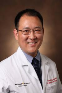 Wenliang  Song, MD