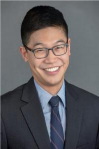 Joseph Moo-Young, MD
