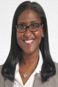Alicia Stallings, M.D.