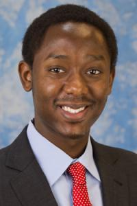 Babatunde Carew, M.D.