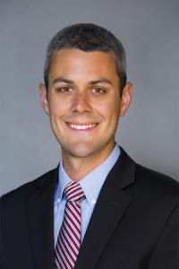 Kyle Kidwell, M.D.